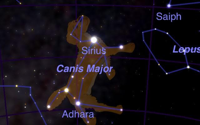 AdmiraltySailing-012015-SiriusStar
