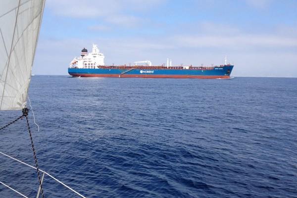 AdmiraltySailing-021615-ShipCrossing
